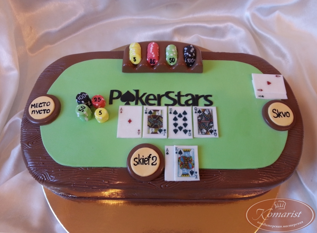 Бонусы poker 888 google play
